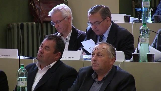 PREŠOV-PSK 25: Záznam zasadnutia Zastupiteľstva Prešovského samosprávneho kraja (PSK) 2017-05-22