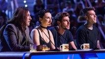 X Factor 11, addio Arisa. Al suo posto Levante: ecco chi è il nuovo giudice
