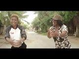 Anycris ft Nash - Sassa Moi (Clip officiel)