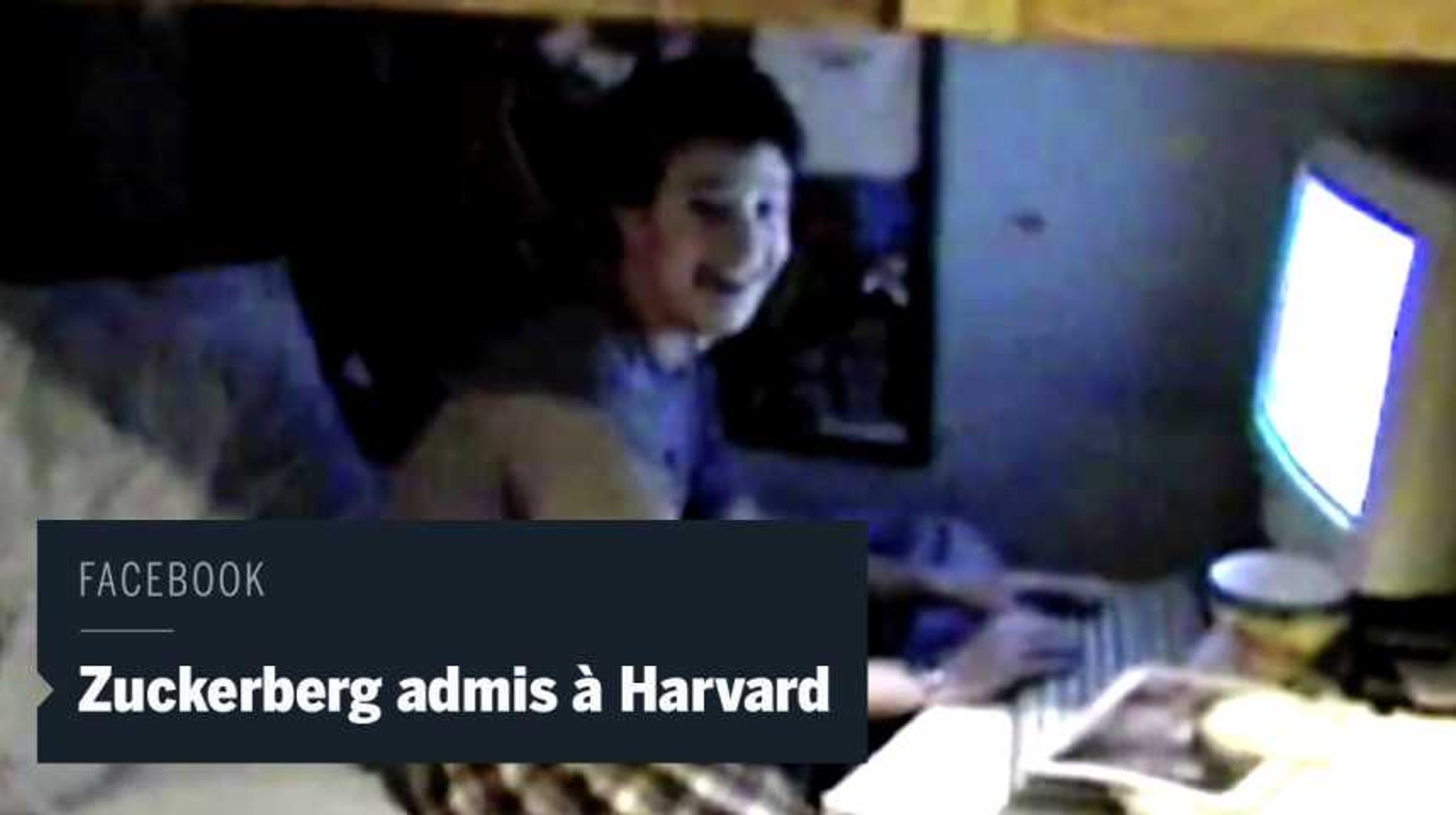 Harvard rencontres en ligne