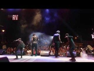 Nurv Prod - #ToofanDkr29Oct - bande annonce