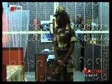 Kouthia Show - Karim Wade et la Pénitentiaire -  22 Août 2013