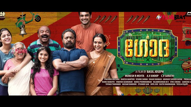No Malayalam Releases In Multiplexes | Filmibeat Malayalam