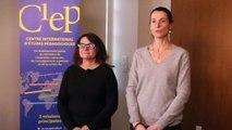 Accompagner les acteurs des sections bilingues françaises dans le monde