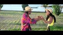 Baazigar O Baazigar (Tarang Jhankar) - HD - Baazigar - Kumar Sanu & Alka Yagnik (By Danish)