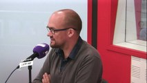 """Sofiane Hanni: """"Il fallait dire stop, on est Anderlecht""""  - Le Grand Débrief"""
