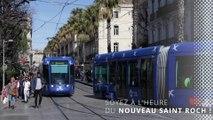 HERAULT - MONTPELLIER - Un nouveau repère dans le ciel de Montpellier
