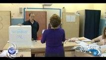 Elezioni amministrative, i candidati sindaco dei 12 comuni agrigentini NewsAgtv