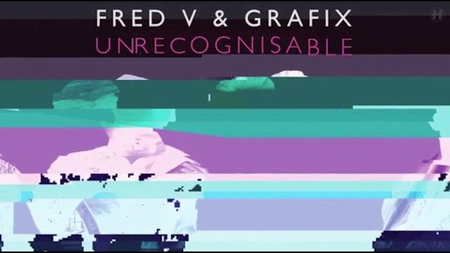 Fred V & Grafix - Better Times Are Coming (Feat. Josie) (Keeno Remix) [preview]
