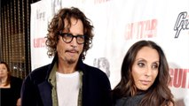 Chris Cornell's Family Refutes Claims That He 'Knowingly' Killed Himself