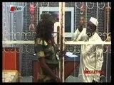 Kouthia Show - Kouthia raille Karim Wade - 19 Août 2013
