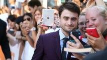 Daniel Radcliffe va devoir s'évader de prison dans l'adaptation d'une histoire vraie !