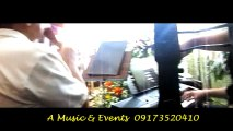 A Music and Events I Funeral Musicians Philippines I Wherever You Go