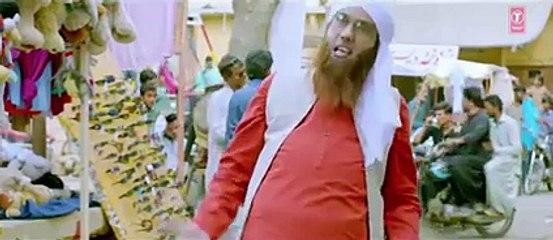 New Pakistani Movie Mehrunisa V Luv U Trailer Released