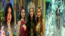 Video Encantadia: Avisala Meiste, Encantadia | Episode 218
