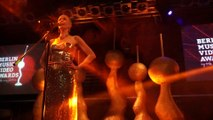 BERLIN MUSIC VIDEO AWARDS 2017 - DAY 2 HIGHLIGHTS