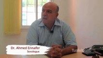 Sans Tabous avec le sexologue Ahmed Ennaifer: La taille du sexe masculin
