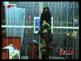 Kouthia Show - Karim Wade et la pénitentiaire - 13 Août 2013