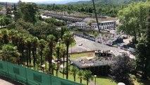 Grand Prix de Pau 2017 : best of de la première journée
