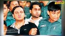 BDNews ৪ নায়িকার সাথে সম্পর্কের কথা ফাঁস করলেন সাফাত।    Bangladesh Media News of Safat