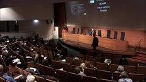 JNPS 2017 - Philippe MERCIER, Comédien - Lecture 2