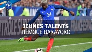 Jeunes Talents