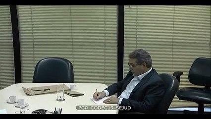 Termos de delação 3 - Ricardo Saud - 10-05-2017