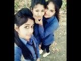 Guzra zamana bohat yaad aata hai broken heart vice for broken love
