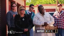 Storage Wars Texas   S02 E03   Puffy In The Sky With Diamonds