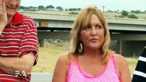 Storage Wars Texas   S03 E26   Puffy The Auction Slayer