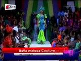 Mode Korité 2013 - Balla Maïssa Couture - 03 Août - EP2