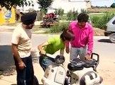 Punjabi Funny Video 2917 - Funny Video - Latest Punjabi Funny Video  -