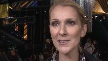 Billboard Music Awards: Celine Dion's Best Moments Ever