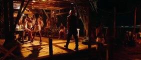 xXx - The Return of Xander Cage Official 'Nicky Jam' Trailer (2017) - Vin Diesel Movie-x