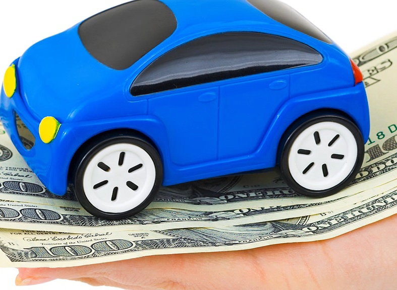 car insurance quotes – auto insurance quotes
