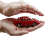 car insurance companies - auto insurance companies
