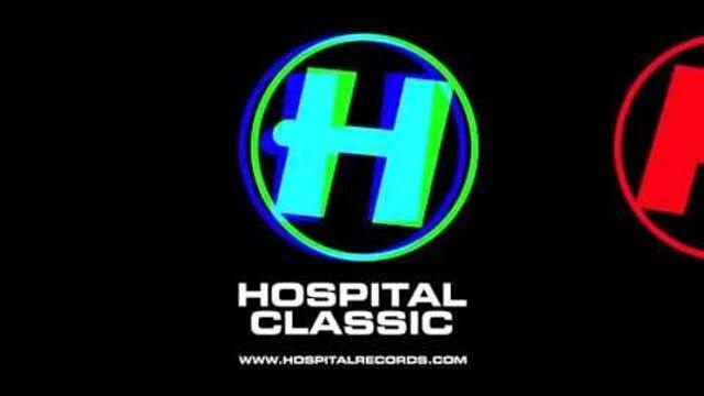 High Contrast - Wish You Were Here feat Selah Corbin - Full Track