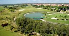 Golf course maintenance consultants, golf course consultants in India