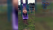 Random kid fails, that will make your day - Funny kid fail compilatiwerw4234n
