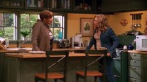 My Wife and Kids S02 E27 Jr. Gets His License