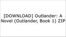 [hHKI0.Best!] Outlander: A Novel (Outlander, Book 1) by Diana Gabaldon P.P.T