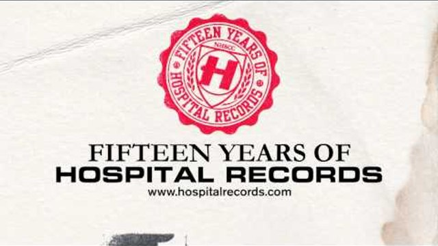Fifteen Years Of Hospital Records Minimix - By Tolerance
