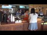 동네빵집-성공비결 [광화문의 아침] 5회 20150612