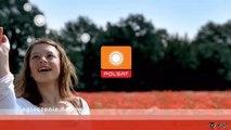 Polsat - Zapowiedzi i czołówka reklamy (20.05.2017)