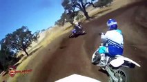 Motocross Crash Fail Com