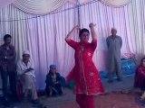 sweet kashmiri dance (1)kapil sharma show,rahat fateh ali khan,17 may 2017,Sheikh Rasheed Bashing,pakistani talk shows,imran khan vs nawaz sharif,live with dr shahid masood today,rauf klasra praising imran khan,hassan nisar chitrol nawaz sharif,fawad chau