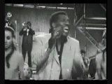 Otis Redding Shake with Eric Burdon and Chris Farlowe