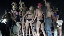 Redneck Yacht Club _ Spring Break Party