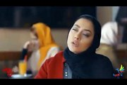 Asheghaneh Part 9 Trailer - Asheghaneh 9 - عاشقانه