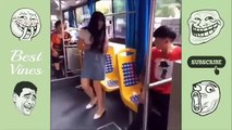 Fu Whatsapp Funny Videos - Try Not To Laugh